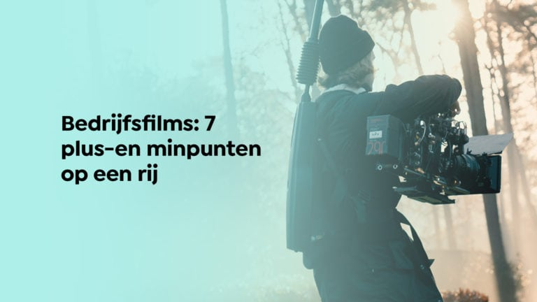 bedrijfsfilm featured image