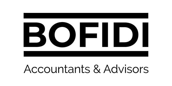 logo_bofidi