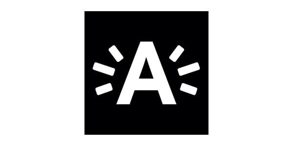 stadantwerpen_logo