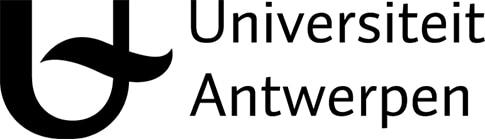 universiteitantwerpen